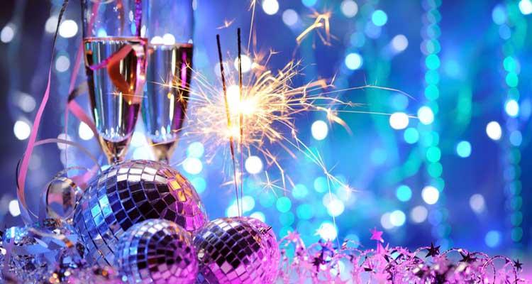New year Paty in Club Awara Manesar